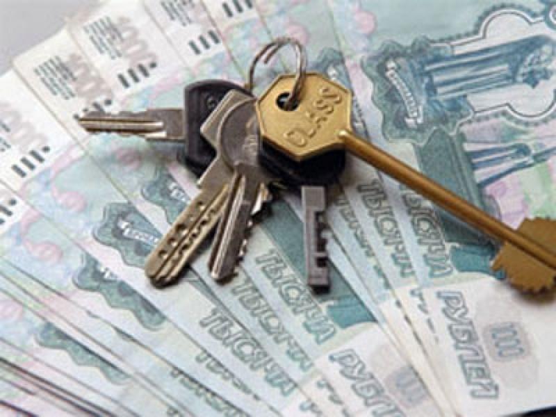 Как отнимают жилье по поддельным распискам?