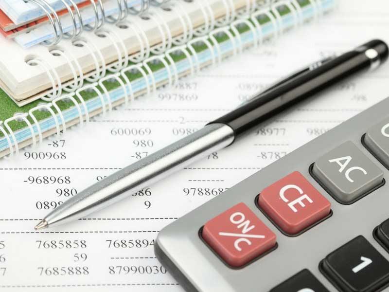 Как избежать реализации имущества при долгах?
