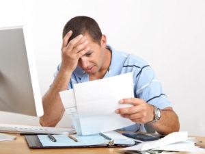 Что делать если финансовый управляющий отказался от банкротства физлица?