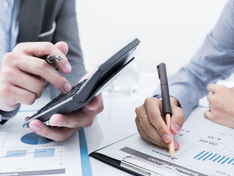 Какие виды льготных кредитов существуют?