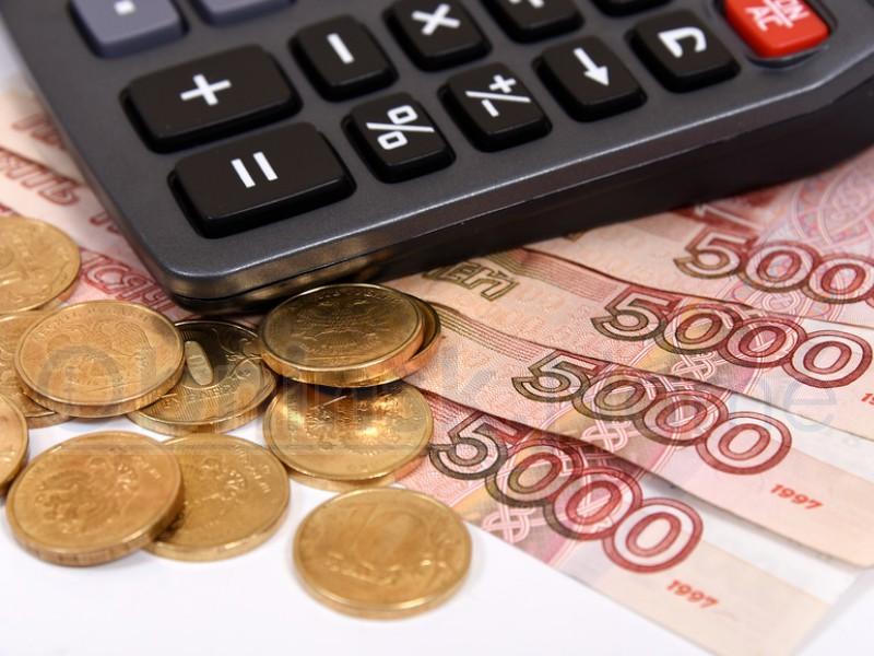 Для предприятий появился новый налог на дополнительный доход