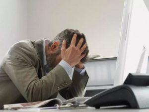 Что делать если вас не берут на работу из за долгов?