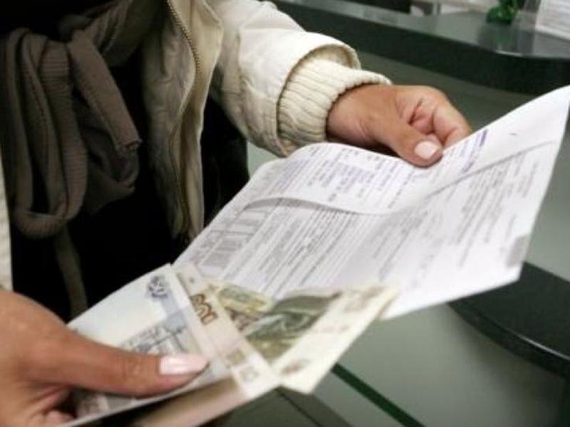 Спишут ли долги по ЖКХ за неприватизированную квартиру?