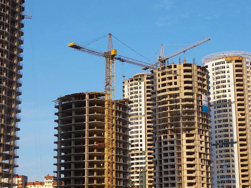 Что такое переуступка прав по договору долевого участия в строительстве