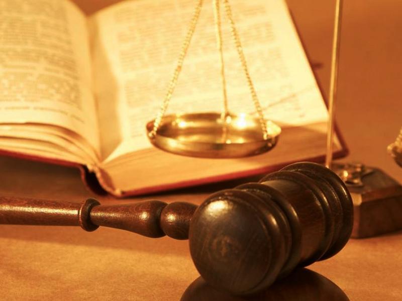 У кого есть право пожизненного наследуемого владения?