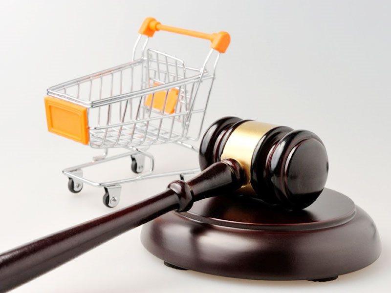 Какие услуги не имеют права навязывать потребителю?