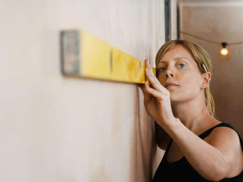 Как правильно принять квартиру от Застройщика?