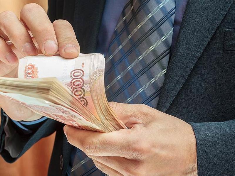 Из-за долгов, Россиян заставят разменивать жилье
