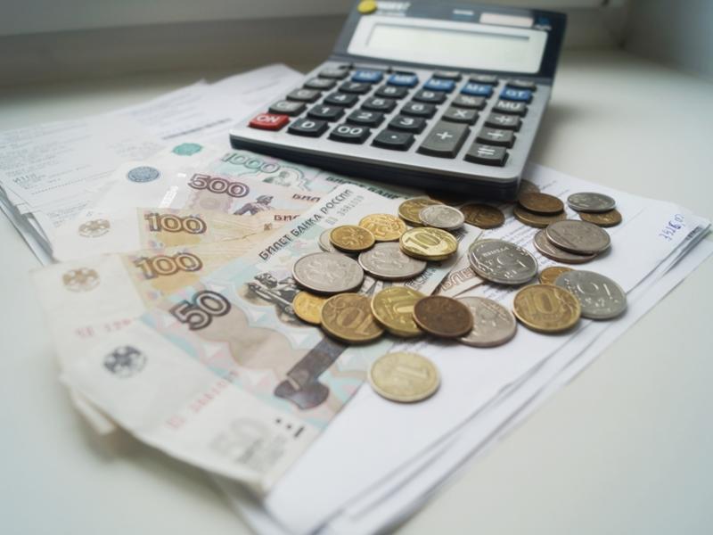 Какие платежи по кредиту можно снизить?