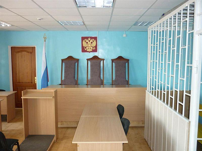 Как подать в суд на судебного пристава?