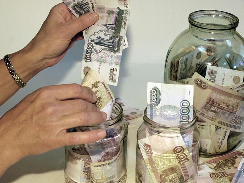 Как правильно унаследовать денежные средства?
