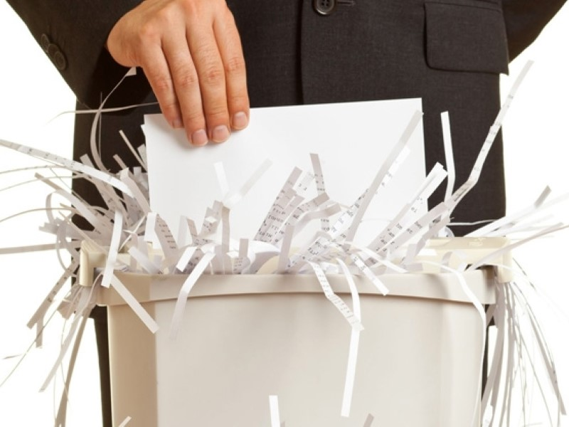Как закрыть ИП с долгами: пошаговая инструкция ?