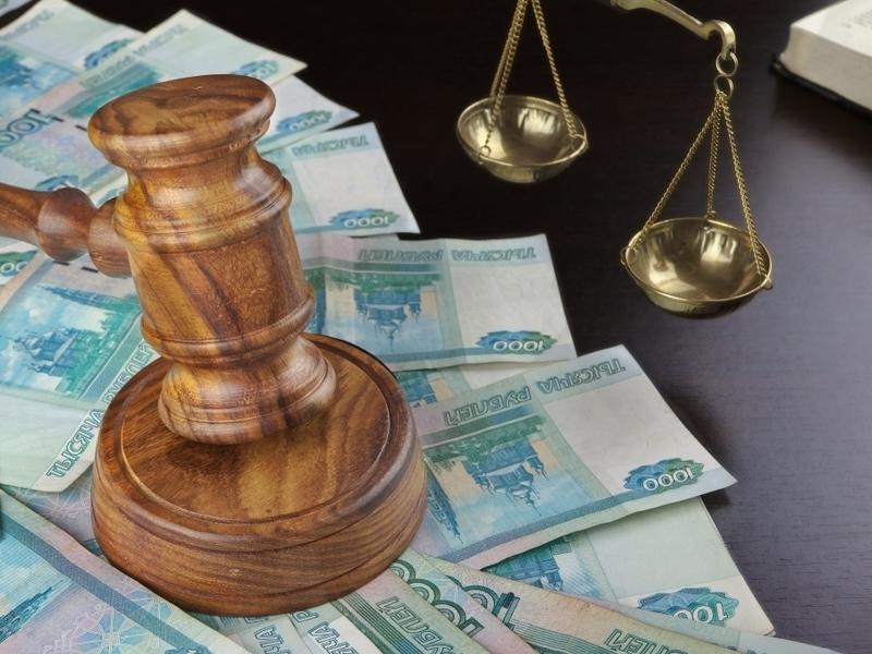 В каких случаях Арбитражный суд откажет в банкротстве физлица?