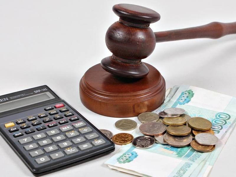 Законы РФ, которые защищают должников