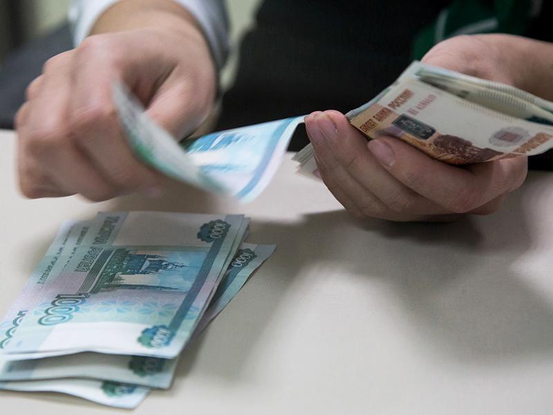 Не вернул долг по расписке – Обвинят в мошенничестве
