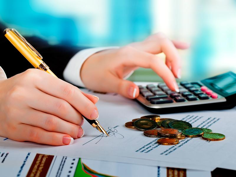 Может ли финансовый управляющий отказаться от процедуры банкротства физического лица