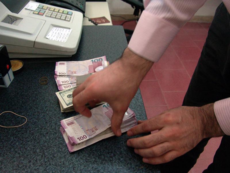 Ответственность иностранных граждан за долги в России