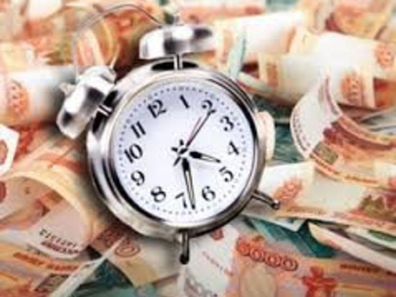 Как правильно исчисляется срок исковой давности по долгам?