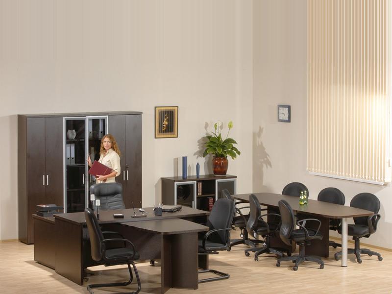 Что делать если коллекторы пришли к вашему работодателю?