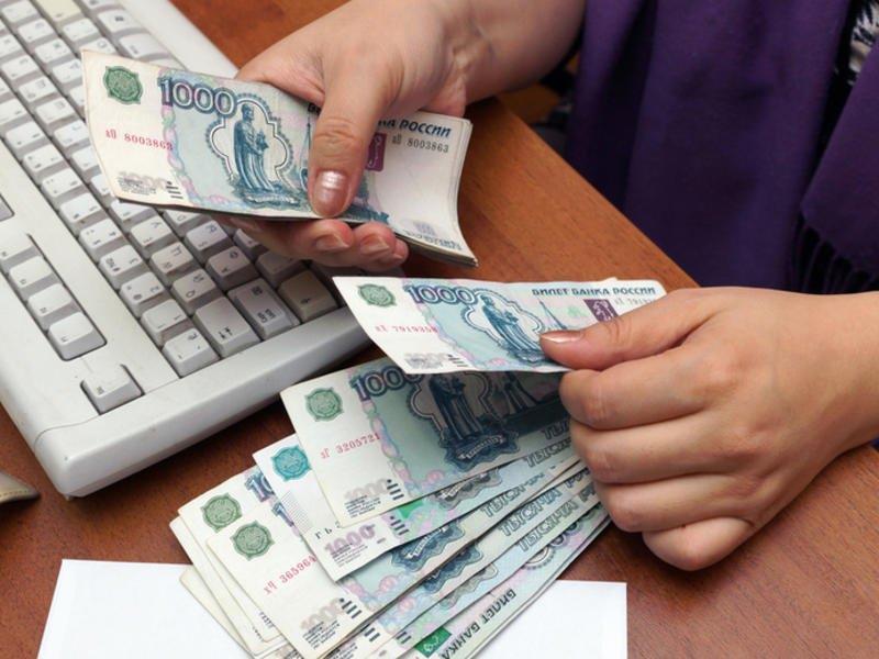 Кто будет возвращать долги за должника у которого нет доходов и имущества?