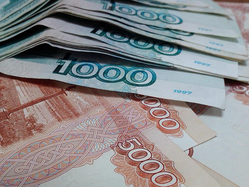 Миллион долгов в наследство. Что делать?