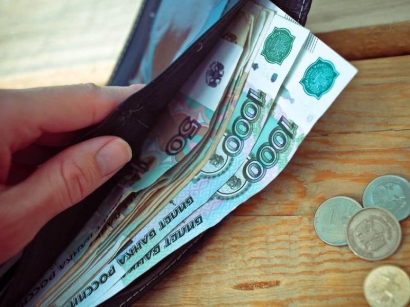 Уклоняться от выплаты долгов по кредитам в России стало невыгодно