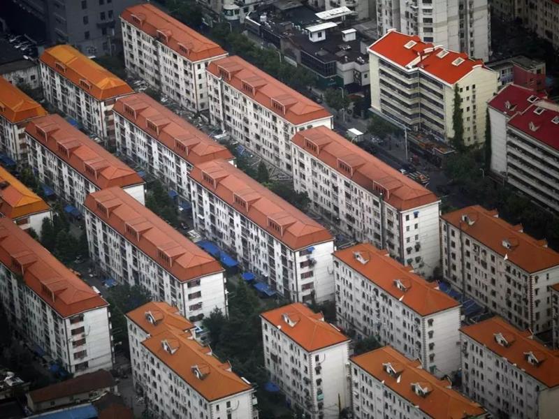 В каких случаях лучше отказаться от приватизации жилья?