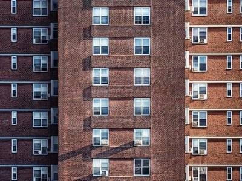 Если отказали в открытии нового лицевого счета на квартиру?