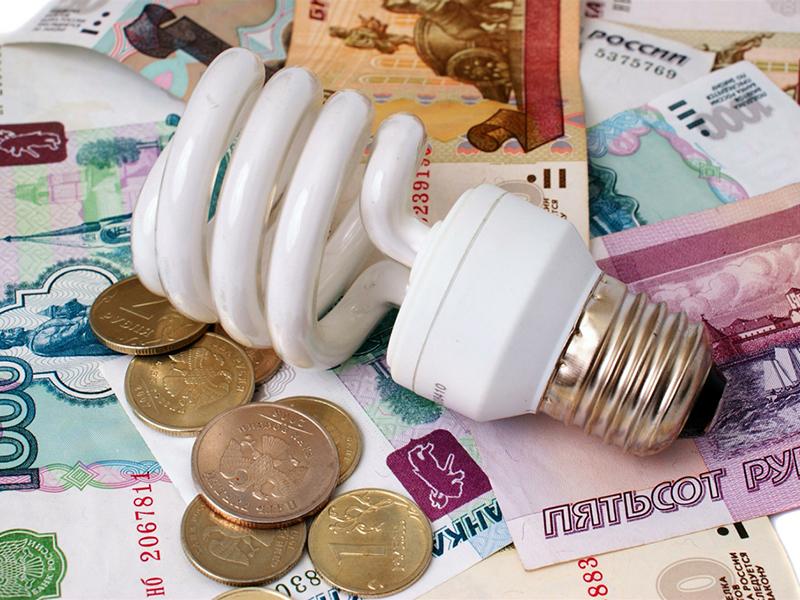 Какие коммунальные услуги будут отключать за долги более 10 тысяч рублей?
