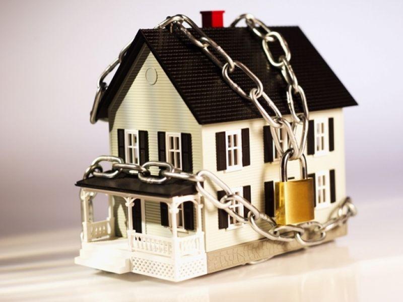 Ответственность за продажу недвижимости с долгами