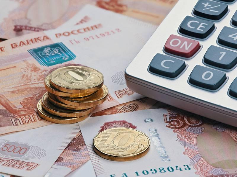 Какие штрафы и проценты банк не имеет права начислять по кредиту?