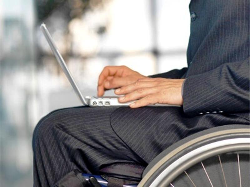 Приобретение инвалидности как способ избавления от долгов