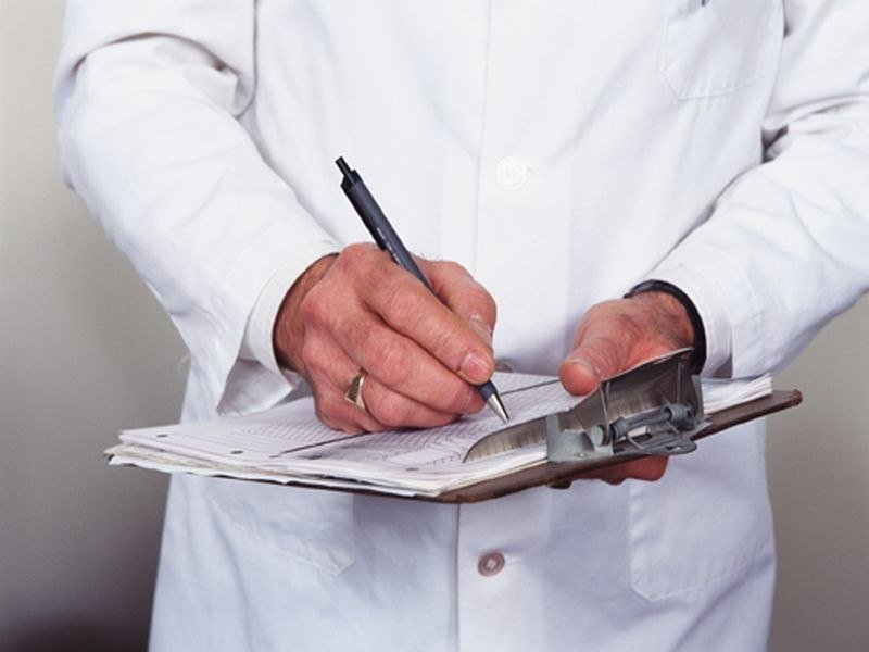 Поможет ли судебно-психиатрическая экспертиза при избавлении от долгов?