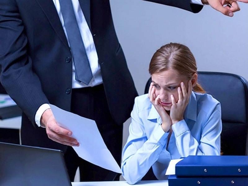 Работодатели не хотят брать на работу должников