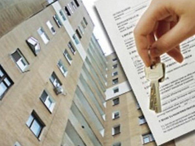 При самостоятельной продаже недвижимости есть большой риск потерять последнее