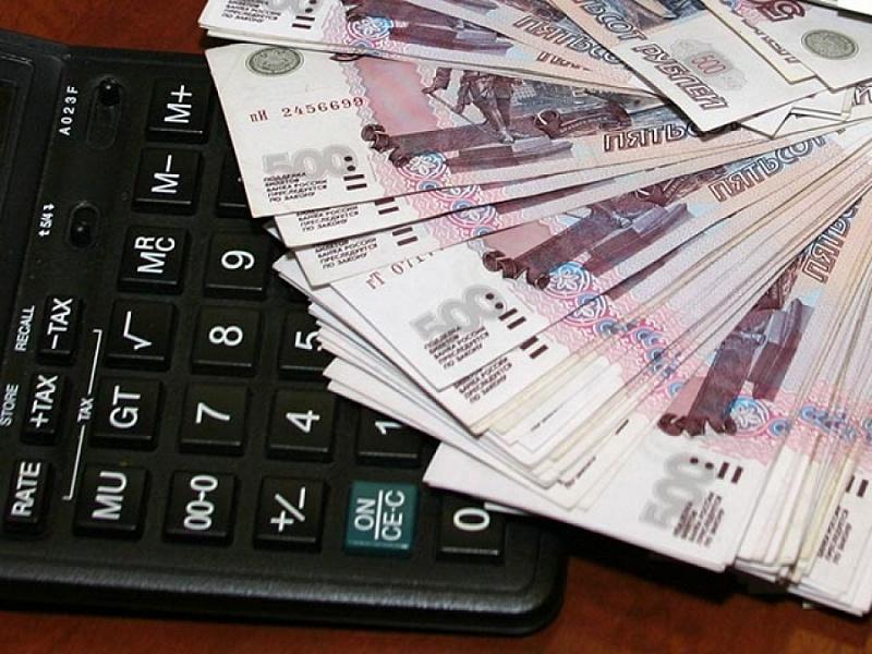 Вынужденный займ в период оформления банкротства физлица