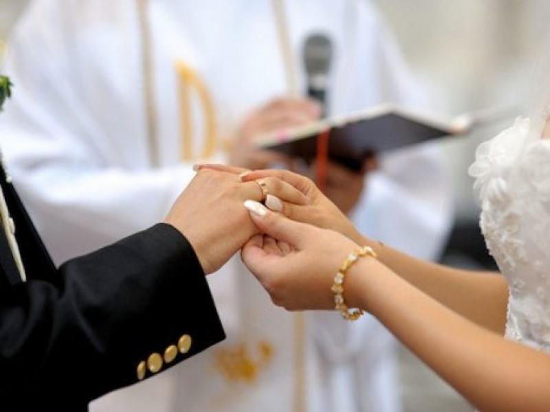 Можно ли в России вступить в брак родному брату и сестре?