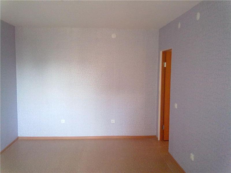 Какую долю в квартире могут признать малозначительной и забрать?