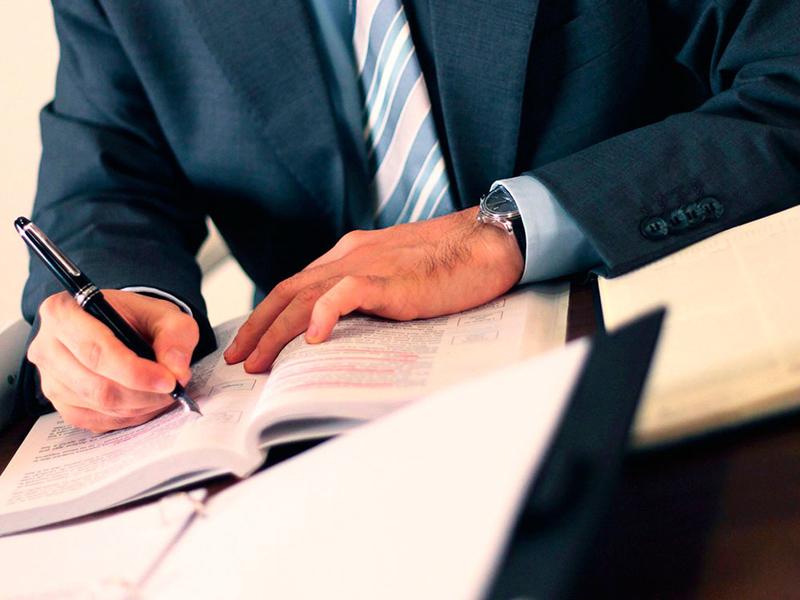 Финансовые управляющие при банкротстве физлиц начали обманывать людей