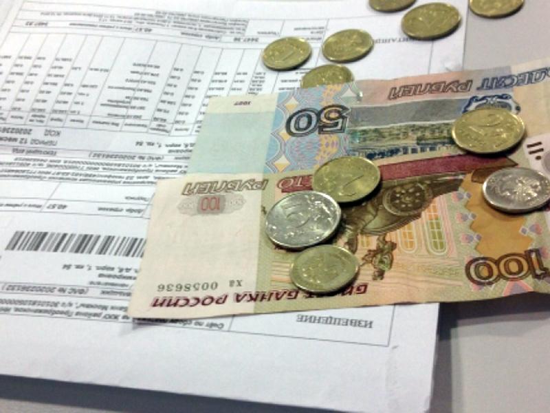 Имеют ли право отказать в прописке из за долгов по ЖКХ?