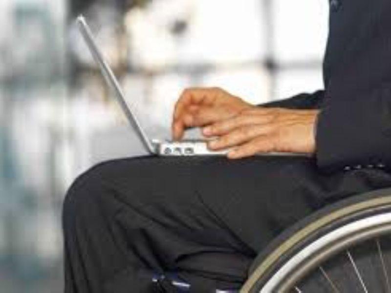 Потерял работу из-за инвалидности: Как платить кредит?