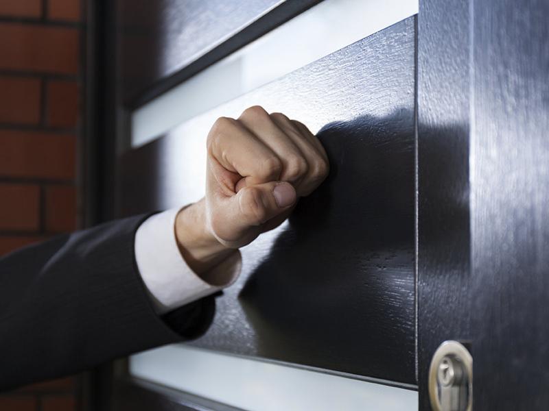 Закон о коллекторах отнял право у МФО осуществлять возврат долгов