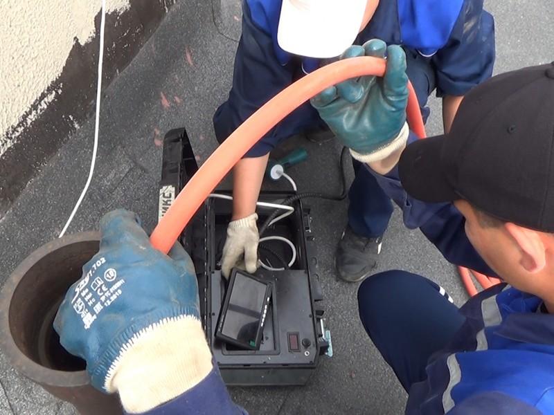 Должникам по ЖКХ поставят заглушки на канализацию – НЕПРИЯТНО!