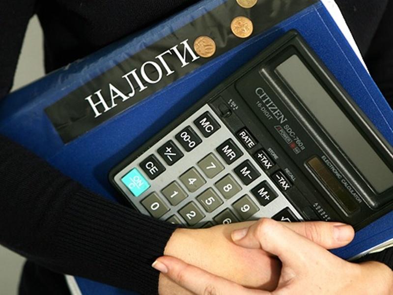 Налог для самозанятых планируют ввести по всей стране с 2020 года