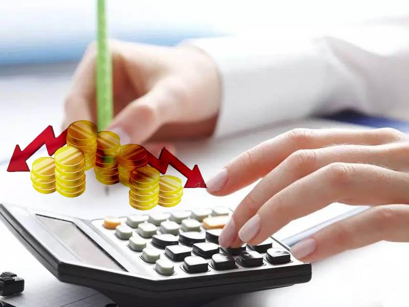 Как оформить налоговый вычет за медицинские услуги?