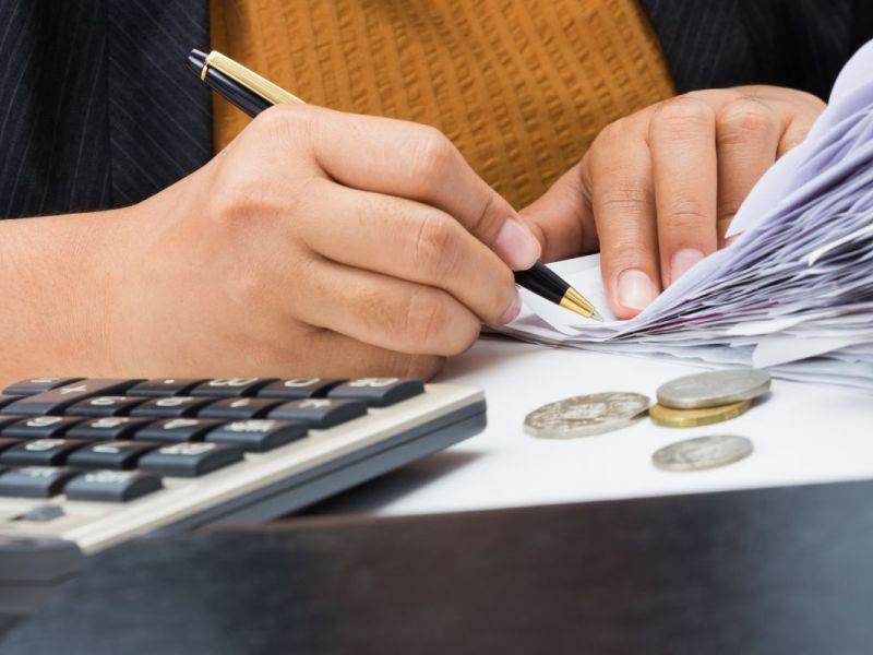 Отказ от страховки при оформлении кредита подтверждает недобросовестность заемщика