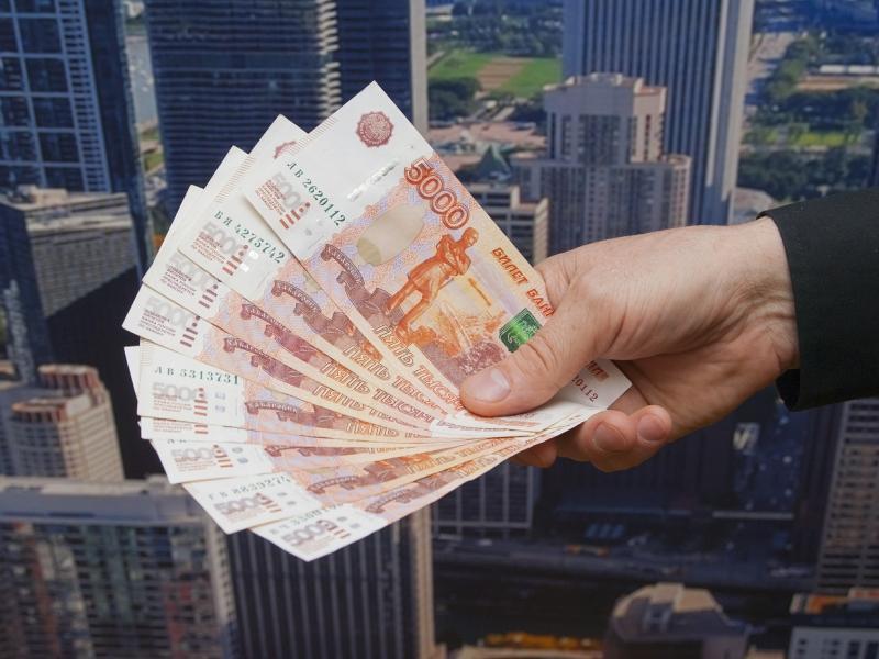 Нелегальным МФО запретят требовать займы с граждан