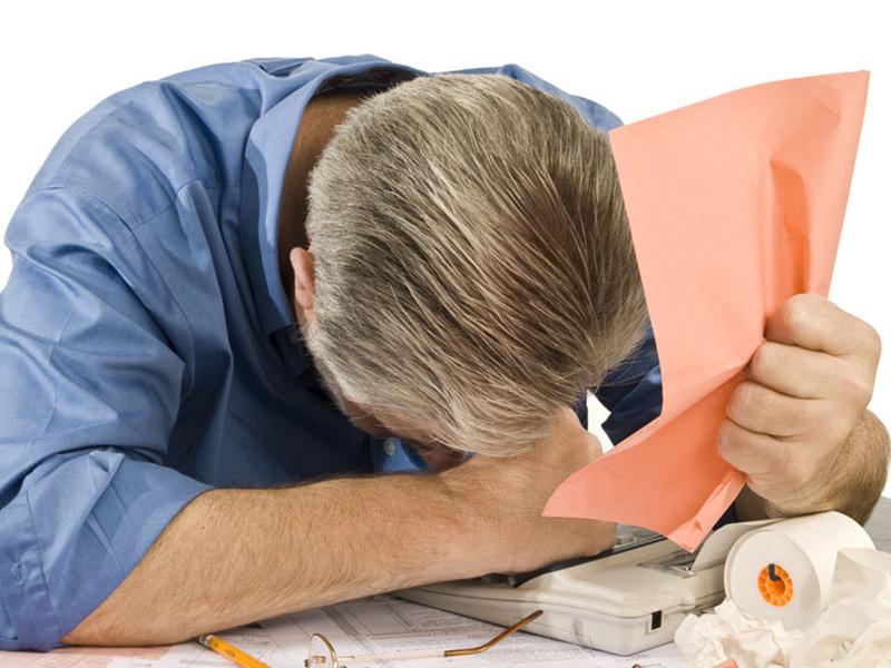 Основные ограничения после признания должника банкротом