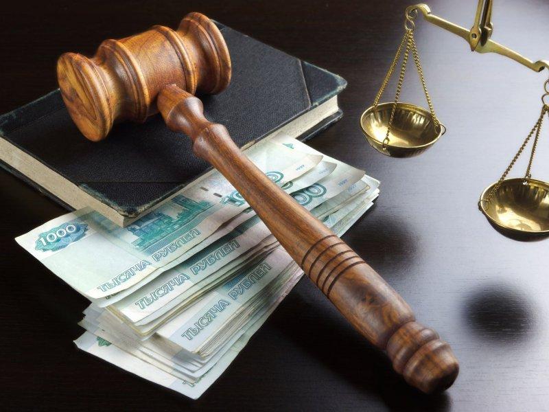 Должен ли поручитель выплачивать долг при банкротстве основного заемщика?