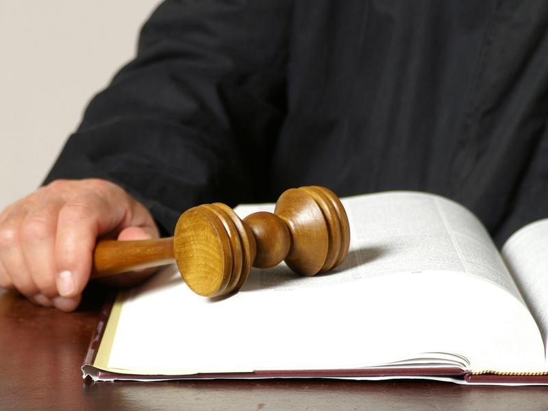 В каком случае суды назначают повторную экспертизу